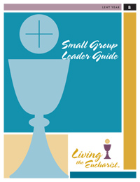 Small Group Leader Guide