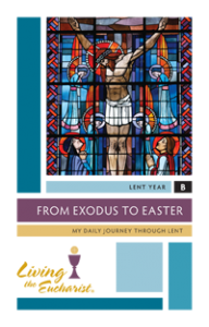 From Exodus to Easter