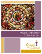 Parish Leadership Team Manual