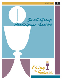 Small Group Participant Booklet